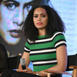 Madeleine Mantock 2019 Getty Entertainment - Social Ready Content