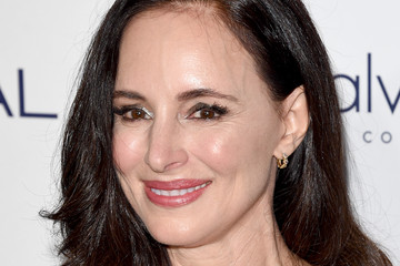 Madeleine Stowe The 22nd Annual ELLE Women in Hollywood Awards - Arrivals