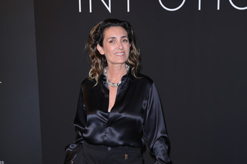 Mademoiselle Agnes Kering Women In Motion Awards - The 74th Annual Cannes Film Festival