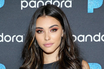 Madison Beer Social Ready Content September 2018