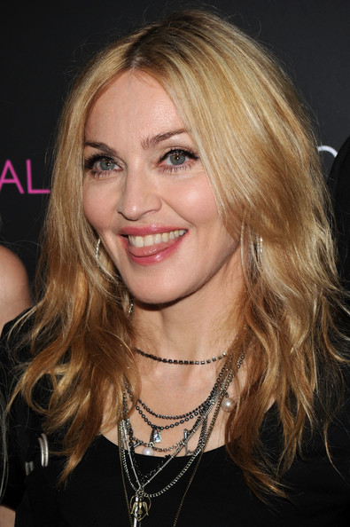 Madonna+Macy+Material+Girl+Collection+Launch+KHCDHUhpBVBl.jpg