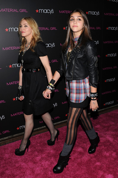 Madonna+Macy+Material+Girl+Collection+Launch+SqaG7dQ8Fmjl.jpg