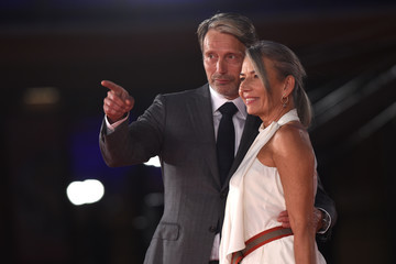 Mads Mikkelsen Entertainment Pictures of The Week - October 26