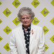 Maggi Hambling Art Fund Prize for Museum of the Year