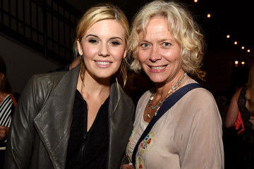 Maggie Grace 'About Alex' Afterparty in LA