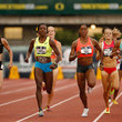 Maggie Vessey 2015 USA Outdoor Track & Field Championships - Day 2