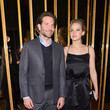 Bradley Cooper and Jennifer Lawrence Photos