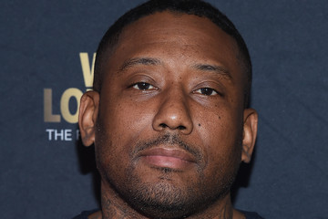 Maino 'When Love Kills: The Falicia Blakely Story' New York Premiere