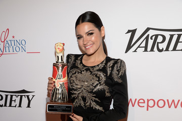 Maite Perroni AltaMed Power Up, We Are The Future Gala
