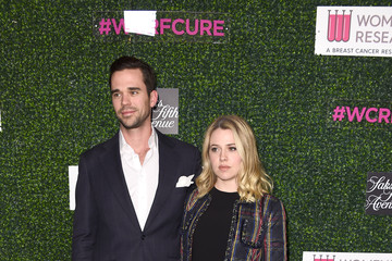 Majandra Delfino WCRF's 'An Unforgettable Evening' Presented By Saks Fifth Avenue - Arrivals