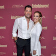 Maksim Chmerkovskiy Entertainment Weekly And L'Oreal Paris Hosts The 2019 Pre-Emmy Party - Arrivals