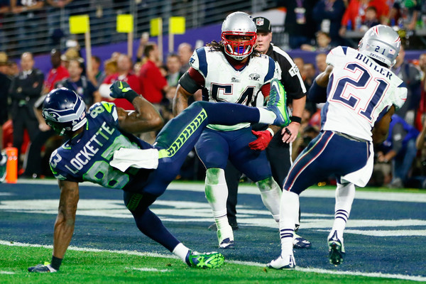 http://www3.pictures.zimbio.com/gi/Malcolm+Butler+Super+Bowl+XLIX+New+England+meAYV-TTMtel.jpg