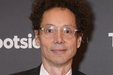 Malcolm Gladwell 'Tootsie' Broadway Opening Night