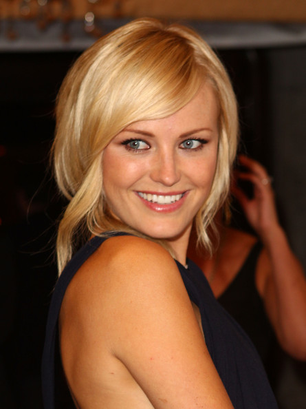 malin akerman nude gallery