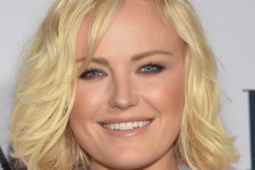 Malin Akerman ELLE's 6th Annual Women In Television Dinner - Arrivals