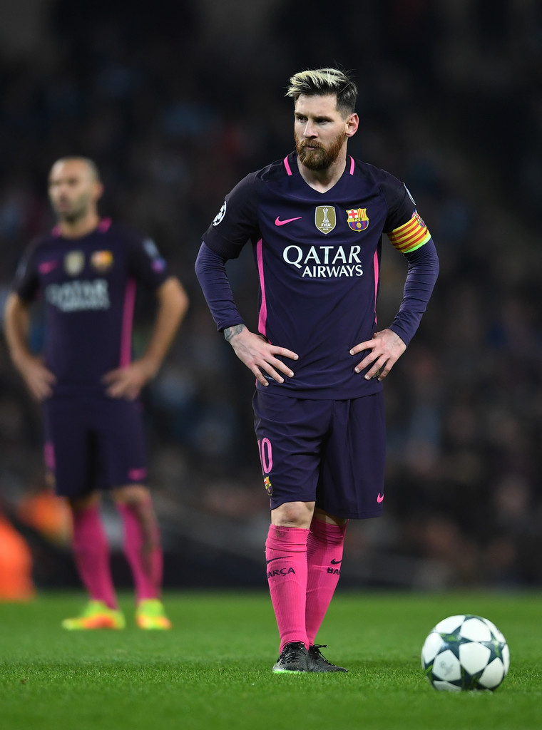 barcelona fc and manchester city fc Buy fc barcelona tickets online all home and away fixtures for sale now great prices safe & secure.