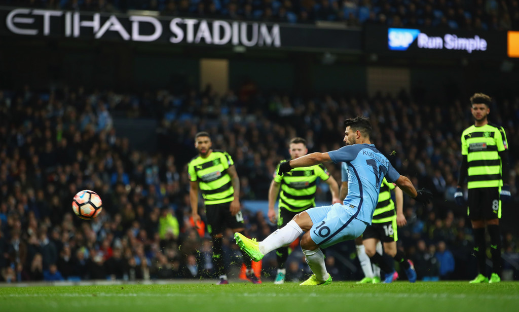 man. city vs huddersfield - photo #20