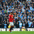 Chris Smalling Picture