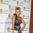 Catherine Tyldesley Photos