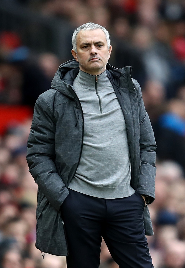 jose mourinho - photo #22