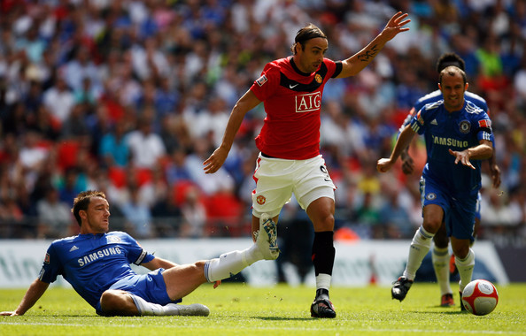 Even without Rooney, Manchester United should have enough to beat Chelsea and inch closer to the Premier League title