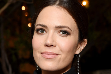 Mandy Moore 2017 Gersh Emmy Party Presented By Tequila Don Julio 1942