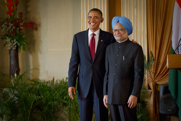 essay on prime minister of india - manmohan singh Us-india nuclear deal in july of 2005, shortly after the appointment of indian prime minister manmohan singh, the united states and india announced their intent to.