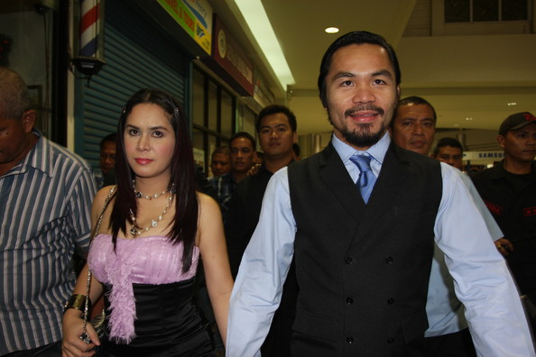 Manny+pacquiao+wife+plastic+surgery