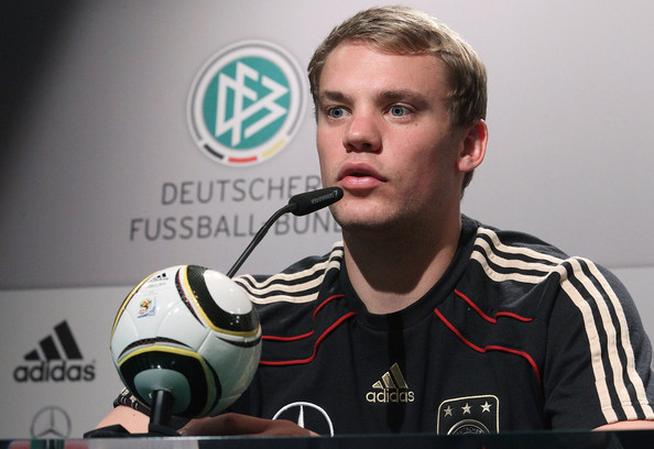 Manuel+Neuer+Germany+Training+Press+Conference+qRK1tv9ZsbRl.jpg