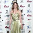 Manuela Velasco 28th Union De Actores Awards - Photocall