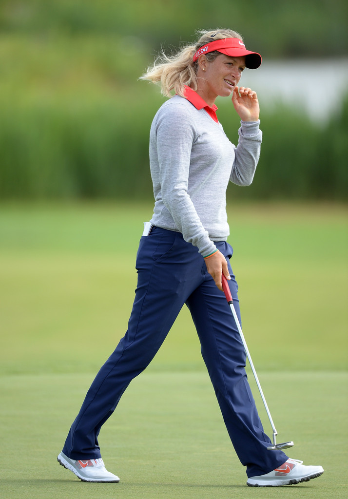 golf christian singles There is no challenge or issue you may be dealing with that one of your christian sisters hasn't dealt with golf, and billiards eddy farm is a piece of.