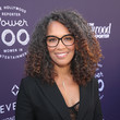 Mara Brock Akil The Hollywood Reporter's 2017 Women in Entertainment Breakfast - Red Carpet