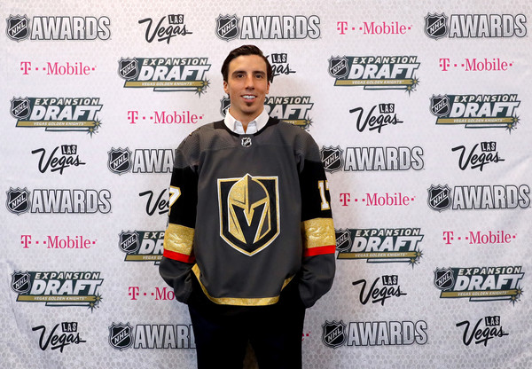 Image result for Marc andre fleury expansion draft