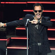 Marc Anthony Marc Anthony Kicks Off Opus Tour In Las Vegas