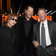 Marc Benioff Transformative Medicine of USC: Rebels With A Cause GALA