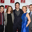 Marc Bruni New Dramatists 65th Annual Spring Luncheon
