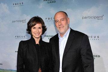"Marc Cohn ""Promised Land"" New York Premiere"