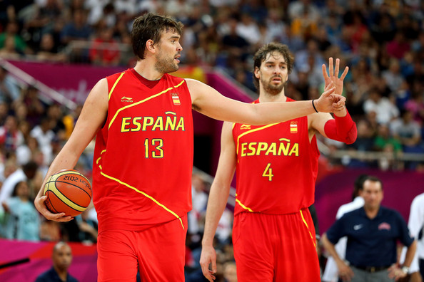 http://www3.pictures.zimbio.com/gi/Marc+Gasol+Olympics+Day+16+Basketball+0mE3asZjwmbl.jpg