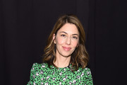 Sofia Coppola Photos - 920 of 2302 Photo
