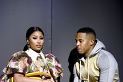Nicki Minaj Photos Photo
