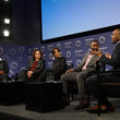 Marc Lamont Hill BET Presents 'An Evening With the Quad' at The Paley Center