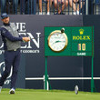 Marc Leishman The 149th Open - Day Two