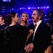 Marc Maron 25th Annual Screen Actors Guild Awards - Inside