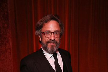 Marc Maron Netflix Emmy After-Party 2018