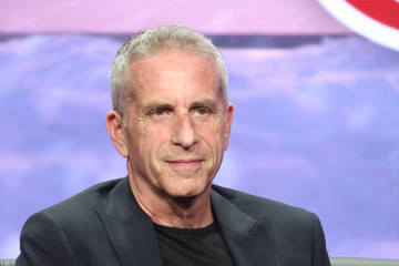 Marc Platt 2017 Summer TCA Tour - Day 15