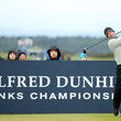 Marcel Siem Alfred Dunhill Links Championship - Day Four