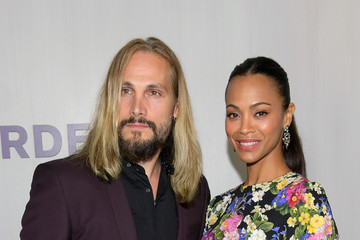 Marco Perego Hammer Museum 16th Annual Gala In The Garden With Generous Support From South Coast Plaza