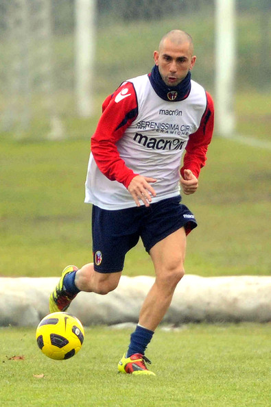 w bologna fc it - photo#13