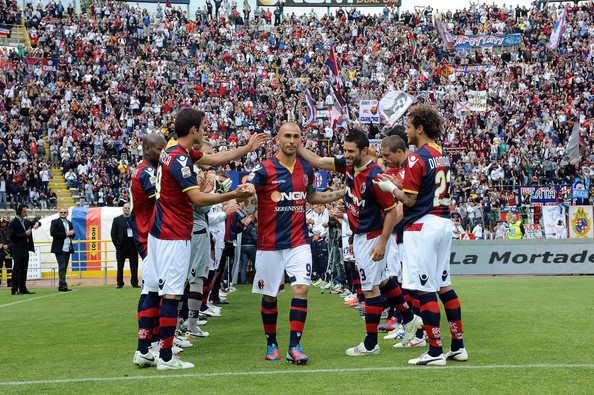 w bologna fc it - photo#33