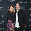 """Mare Winningham Bulleit Wrapped """"The Seagull"""" Premiere At Tribeca Film Festival With A Spirited Afterparty"""
